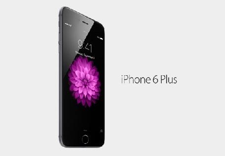 Record de ventes pour Apple avec ses nouveaux produits iPhone 6S et iPhone 6S Plus