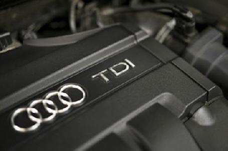 Suite du scandale Volkswagen avec 225 571 Audi suspectes roulant en France