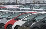 Le groupe Volkswagen reste ferme sur s...