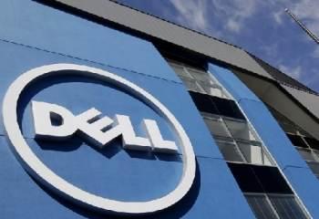 Le groupe informatique Dell va racheter EMC