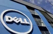 Le groupe informatique Dell va rachete...