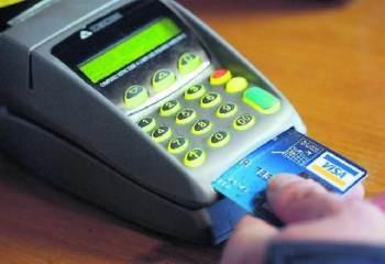 Nouvelles mesures concernant les paiements par carte bancaire