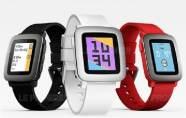 5 montres connectées pour moins de 400 euros a offrir pour Noël