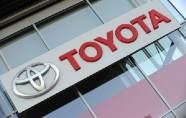 Toyota rappelle 6.5 millions de véhicu...