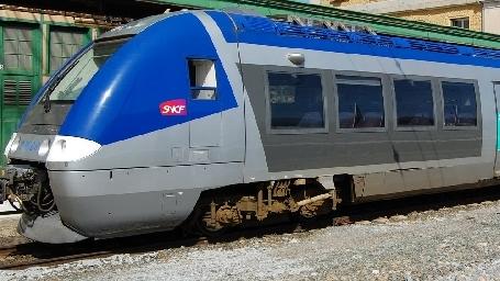 Un TER perd sa capacité de freinage sur 19 kilomètres