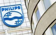 Philips annonce un bénéfice net au 3èm...