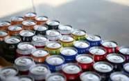 Les marques de soda plus ou moins sucr...