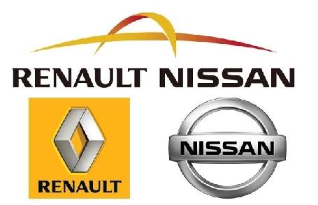 Le PDG de Renault-Nissan assure que la priorité est de sauvegarder l'alliance des 2 groupes