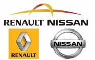 Le PDG de Renault-Nissan assure que la...