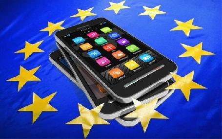 Fin du roaming à partir du 15 juin 2017