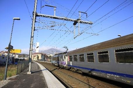 La SNCF ouvre une bibliothèque numérique