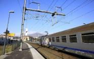 La SNCF ouvre une bibliothèque numériq...