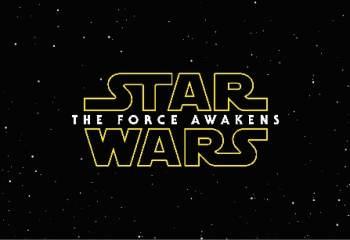 Air France propose aux américains l'avant première de Star Wars VII