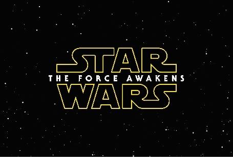 Air France propose l'avant première de Star Wars VII