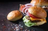 OK Burger élu le meilleur burger de Fr...