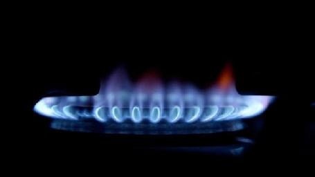 Nouvelles mesures entrées en vigueur début novembre comme la baisse du prix du gaz