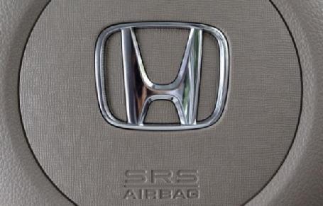 Suite au scandale des airbags défectueux Takata devra payer une amende record aux Etats-Unis