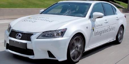 La voiture autonome gagnera la confiance des conducteurs?
