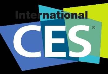 Tendances incontournables attendues à Las Vegas à l'occasion du CES 2016