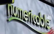 La marque Numéricable va bientôt dispa...
