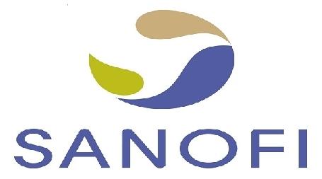 Sanofi a annoncé la suppression d'une centaine de postes de travail par an pendant une période de 3 ans