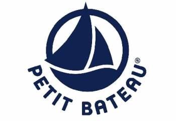 L'entreprise Petit Bateau propose une nouvelle campagne de publicité et souhaite conquérir des nouveaux territoires