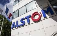 Alstom décroche un gros contrat en Ind...