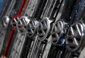Action en justice groupée contre Volkswagen