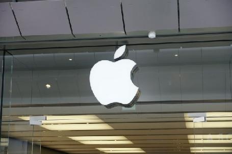 Apple présente ses excuses auprès de six étudiants noirs pour les avoir expulsé d'un magasin
