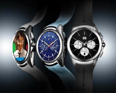 Bientôt les montres connectées n'auront plus besoin du smartphone