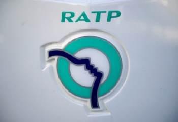 Grève des chauffeurs de bus de la RATP aujourd'hui mercredi 18 novembre
