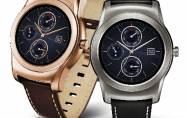 LG paralyse la commercialisation de sa montre connectée