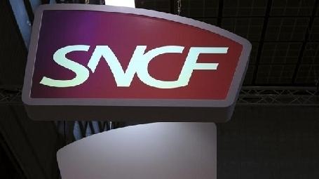 La SNCF fait appel suite à sa condamnation au sujet des cheminots chibanis