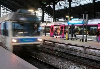 L'association UFC-Que choisir dépose 3 recours contre la SNCF, la RATP et la région
