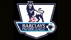 Le groupe Altice vient d'acquérir les droits de diffusion en France de la Premier League
