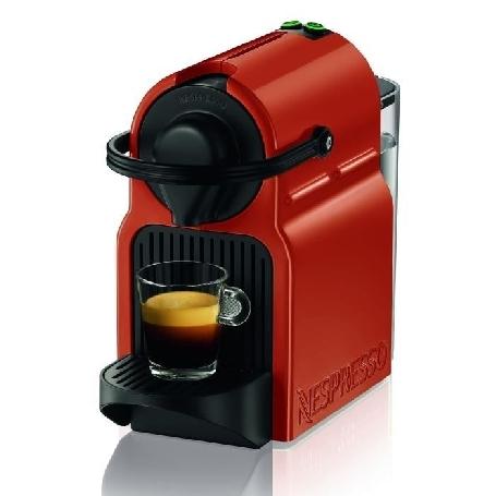Les machines à capsules de Nespresso seraient infectées de bactéries