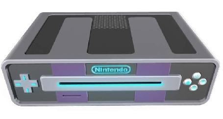 Le président de Nintendo assure que la prochaine console ne sera pas une nouvelle version de la Wii