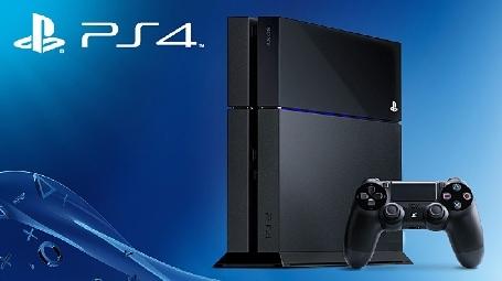 Record de vente pour la PS4 au mois de novembre 2015
