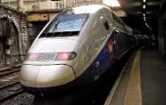 La SNCF prévoit de supprimer environ 1...