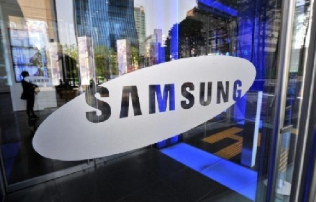 Une ONG attaque Samsung France en justice pour pratiques commerciales trompeuses
