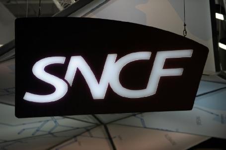 La SNCF teste un logiciel pour détecter les comportements suspects