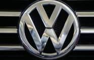 L'ancien PDG de Volkswagen est toujour...