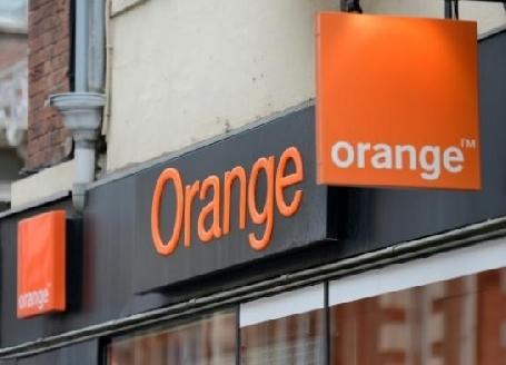 Négociations en cours entre Bouygues Telecom et Orange
