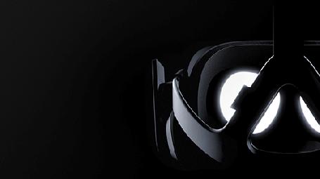 Le casque Oculus Rift en pré-vente à partir du 6 janvier
