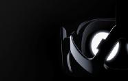 Le casque Oculus Rift en pré-vente à p...
