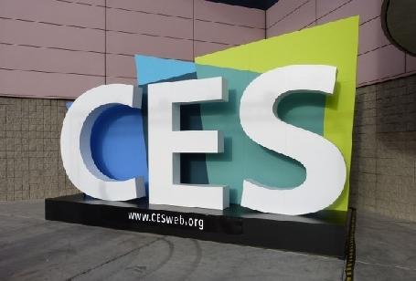 Samsung va présenter en avant première ses projets lors du CES de Las Végas