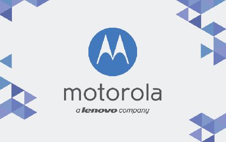 Le groupe Lenovo a annoncé la fin de la marque Motorola