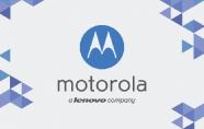 Le groupe Lenovo a annoncé la fin de l...