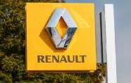 Aucune fraude pour Renault soupçonné d...
