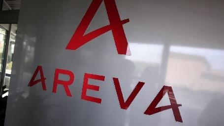 EDF pourrait racheter Areva pour 2,5 milliards d'euros
